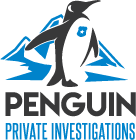 Private Investigation Services
